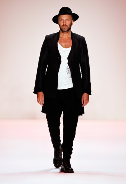 ss-2014_fashion-week-berlin_de_umasan_36323