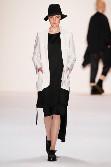 ss-2014_fashion-week-berlin_de_umasan_36324