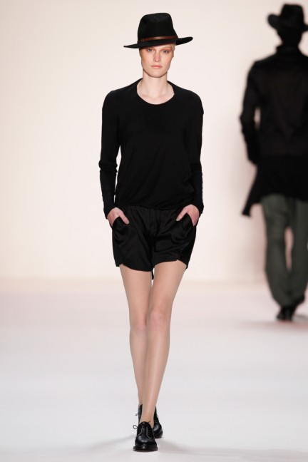 ss-2014_fashion-week-berlin_de_umasan_36325