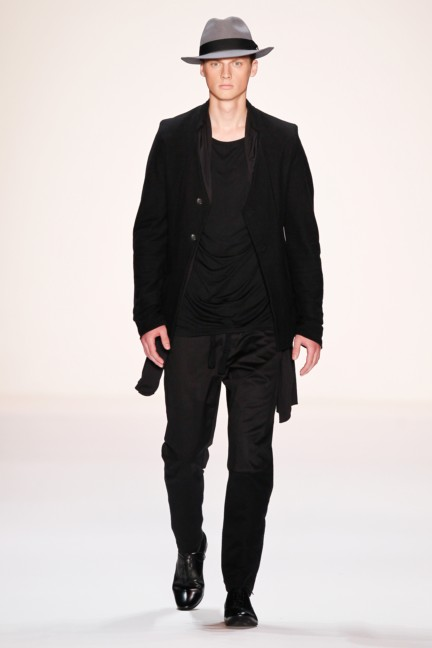 ss-2014_fashion-week-berlin_de_umasan_36336