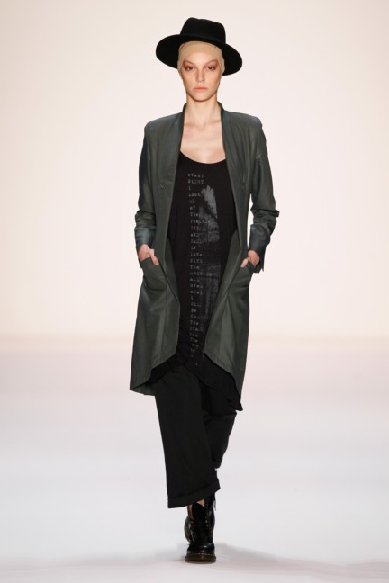 ss-2014_fashion-week-berlin_de_umasan_36338