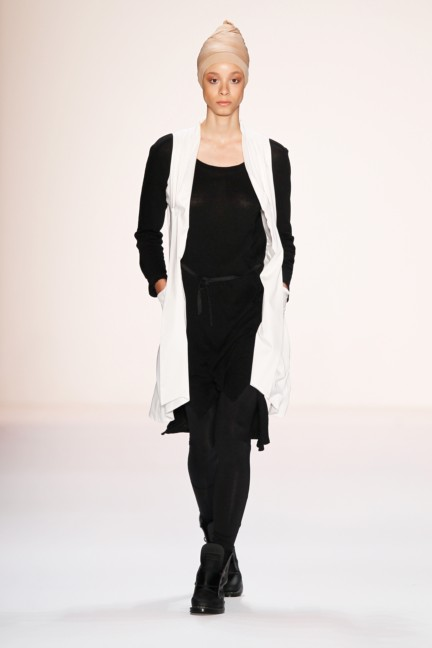 ss-2014_fashion-week-berlin_de_umasan_36341