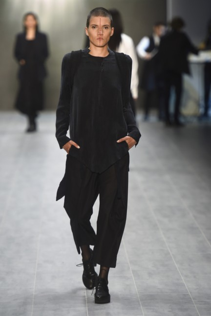 umasan-mercedes-benz-fashion-week-berlin-spring-summer-2015-11