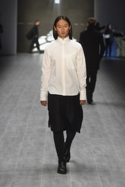 umasan-mercedes-benz-fashion-week-berlin-spring-summer-2015-12
