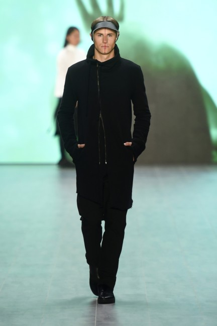 umasan-mercedes-benz-fashion-week-berlin-spring-summer-2015-13