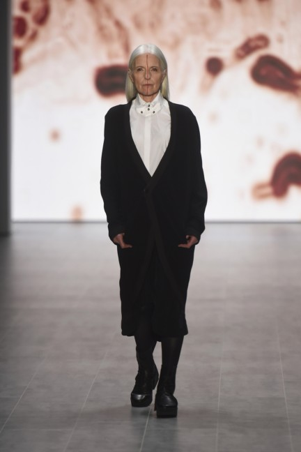 umasan-mercedes-benz-fashion-week-berlin-spring-summer-2015-15