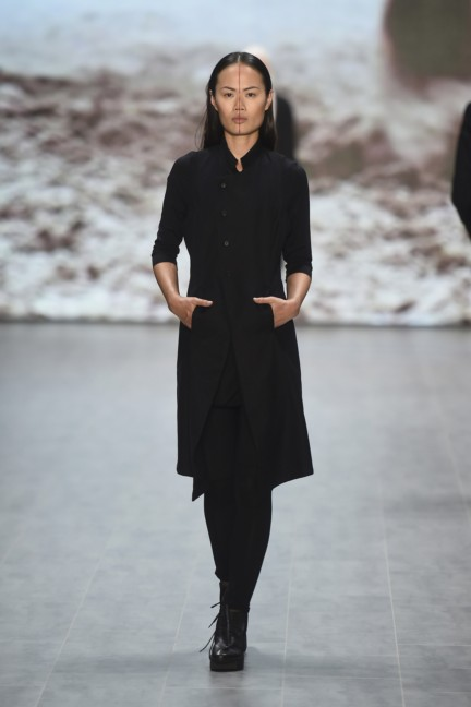 umasan-mercedes-benz-fashion-week-berlin-spring-summer-2015-16