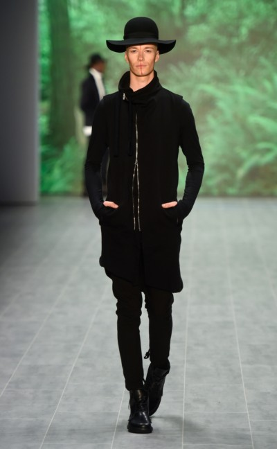 umasan-mercedes-benz-fashion-week-berlin-spring-summer-2015-18
