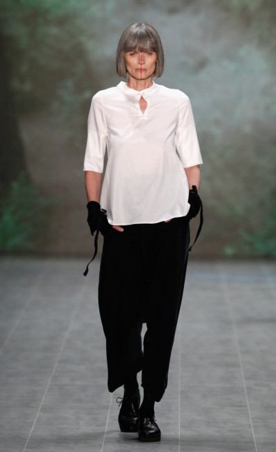 umasan-mercedes-benz-fashion-week-berlin-spring-summer-2015-21