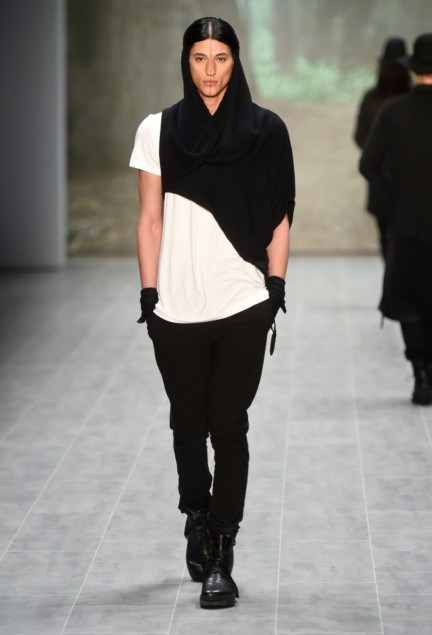 umasan-mercedes-benz-fashion-week-berlin-spring-summer-2015-22