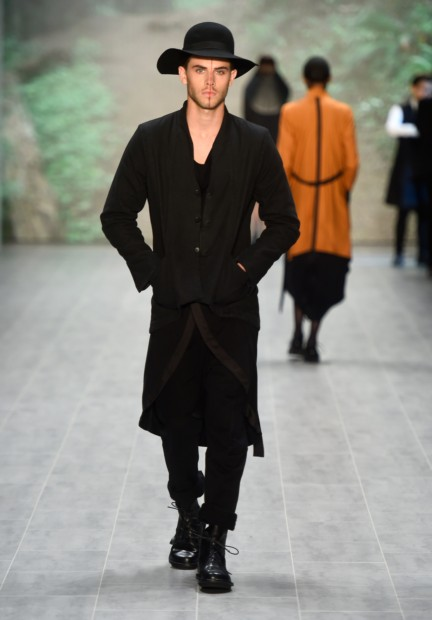 umasan-mercedes-benz-fashion-week-berlin-spring-summer-2015-23