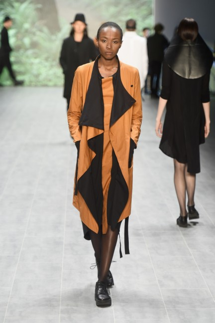 umasan-mercedes-benz-fashion-week-berlin-spring-summer-2015-25