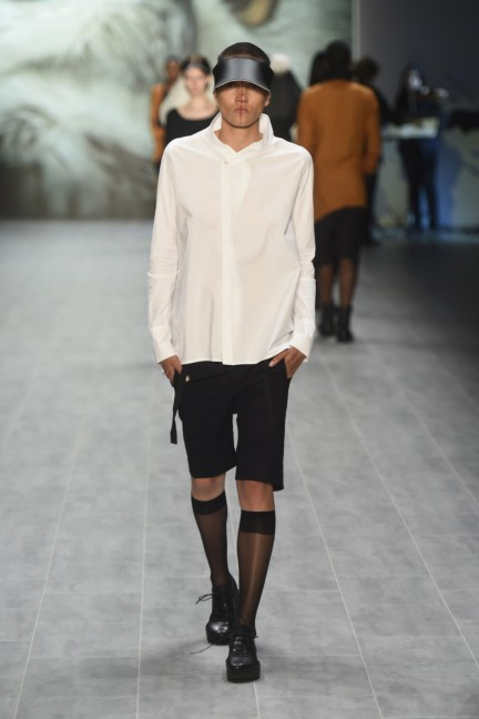 umasan-mercedes-benz-fashion-week-berlin-spring-summer-2015-27