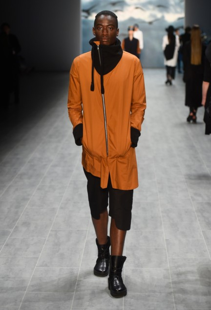 umasan-mercedes-benz-fashion-week-berlin-spring-summer-2015-28