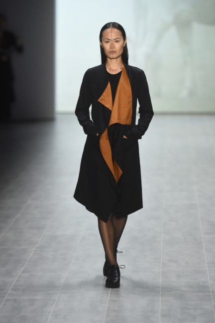 umasan-mercedes-benz-fashion-week-berlin-spring-summer-2015-4