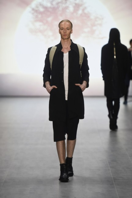 umasan-mercedes-benz-fashion-week-berlin-spring-summer-2015-5