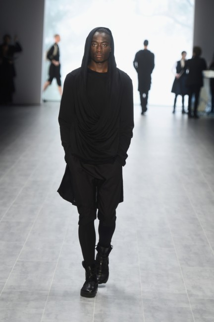 umasan-mercedes-benz-fashion-week-berlin-spring-summer-2015-6