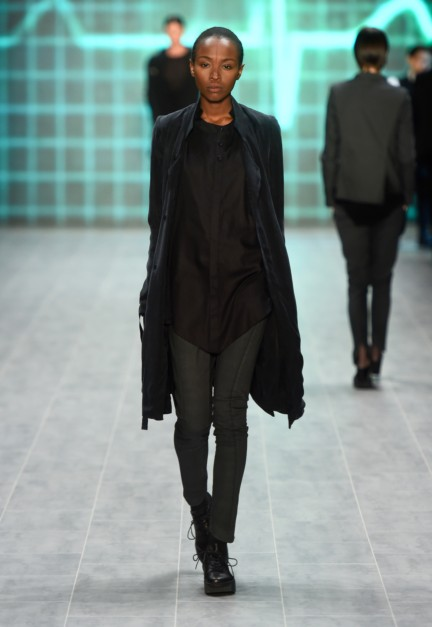 umasan-mercedes-benz-fashion-week-berlin-spring-summer-2015-8
