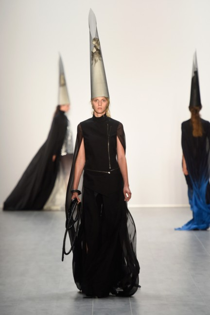 universitat-der-kunste-berlin-mercedes-benz-fashion-week-berlin-spring-summer-2015-101