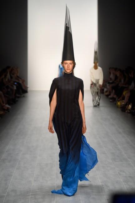 universitat-der-kunste-berlin-mercedes-benz-fashion-week-berlin-spring-summer-2015-103