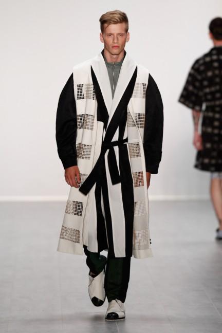 universitat-der-kunste-berlin-mercedes-benz-fashion-week-berlin-spring-summer-2015-115