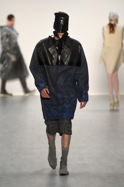 universitat-der-kunste-berlin-mercedes-benz-fashion-week-berlin-spring-summer-2015-63