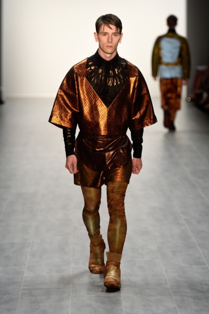 universitat-der-kunste-berlin-mercedes-benz-fashion-week-berlin-spring-summer-2015-73
