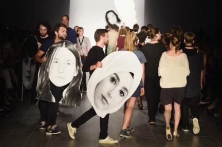 universitat-der-kunste-berlin-mercedes-benz-fashion-week-berlin-spring-summer-2015-87