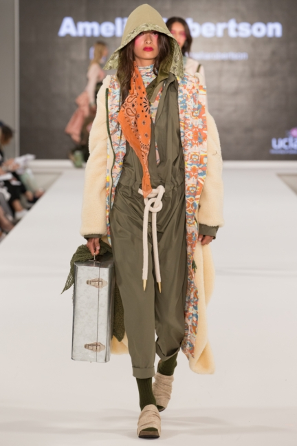 university_of_central_lancashire_gfw_2017-106