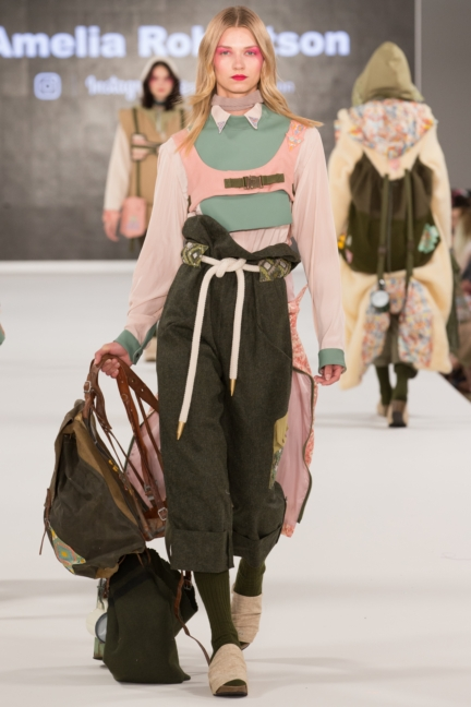 university_of_central_lancashire_gfw_2017-108