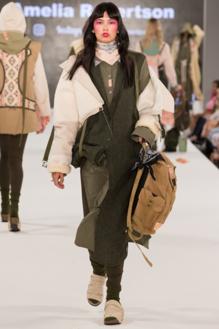 university_of_central_lancashire_gfw_2017-110