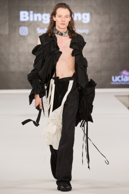 university_of_central_lancashire_gfw_2017-121