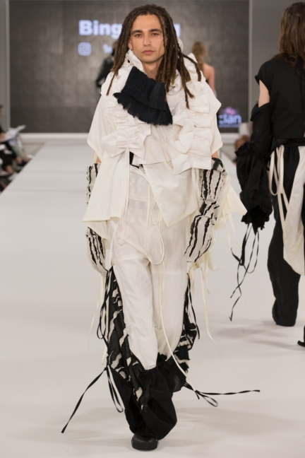 university_of_central_lancashire_gfw_2017-122