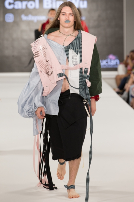 university_of_central_lancashire_gfw_2017-4