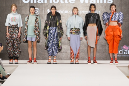 university_of_central_lancashire_gfw_2017-42