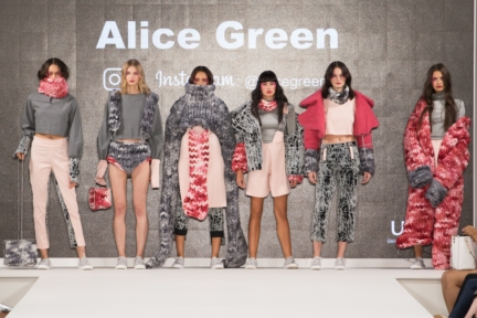 university_of_central_lancashire_gfw_2017-49