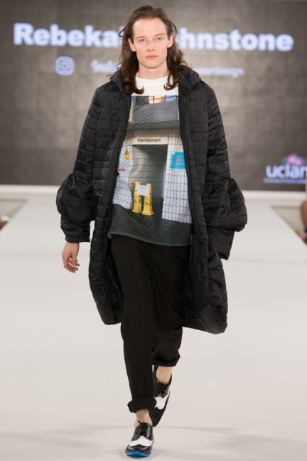 university_of_central_lancashire_gfw_2017-50