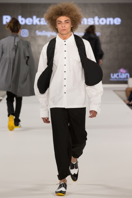 university_of_central_lancashire_gfw_2017-53