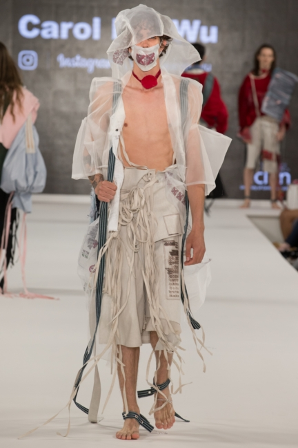 university_of_central_lancashire_gfw_2017-6