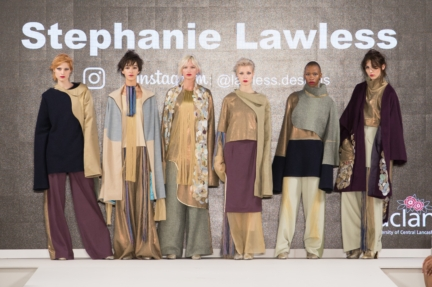 university_of_central_lancashire_gfw_2017-63