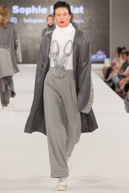 university_of_central_lancashire_gfw_2017-67