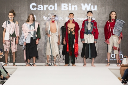 university_of_central_lancashire_gfw_2017-7