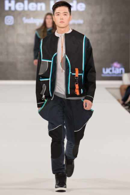 university_of_central_lancashire_gfw_2017-72
