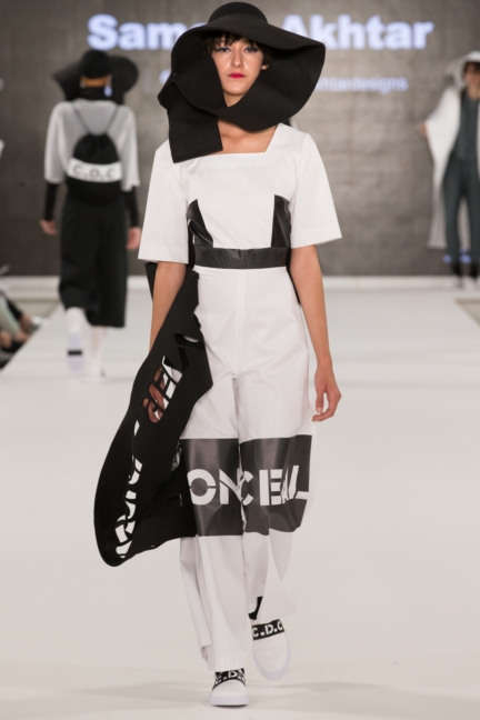 university_of_central_lancashire_gfw_2017-88
