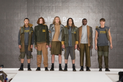 university_of_northampton_gfw_2017-21
