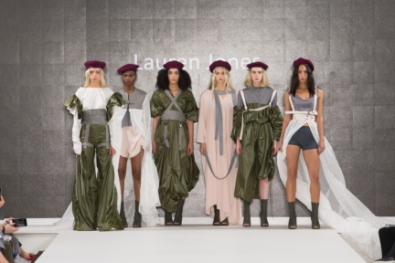 university_of_northampton_gfw_2017-42