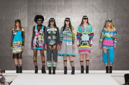 university_of_northampton_gfw_2017-49