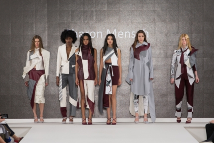university_of_northampton_gfw_2017-70