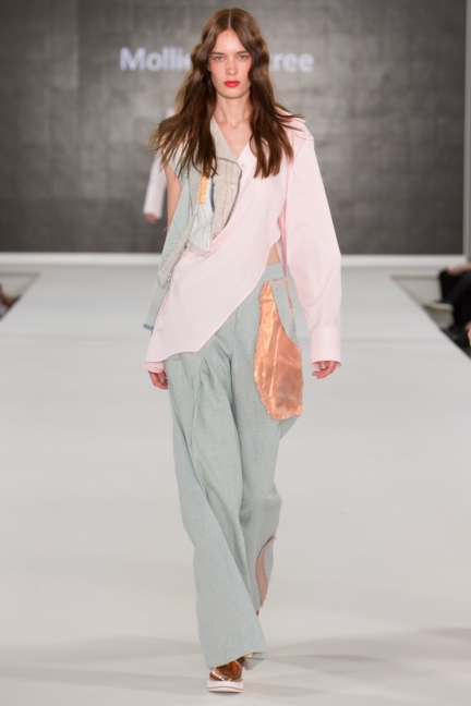 university_of_northampton_gfw_2017-79
