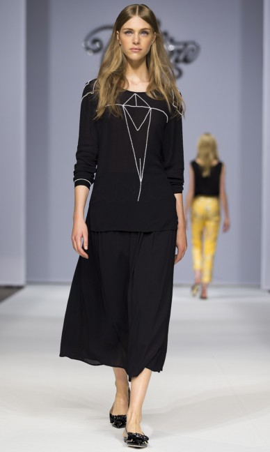 valerie-fashion-week-stockholm-spring-summer-2015-10